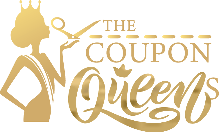 thecouponqueens