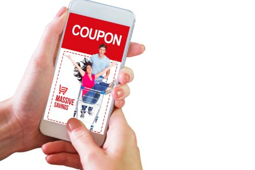 How to Find Coupons